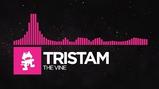 drumstep   tristam   the vine monstercat release