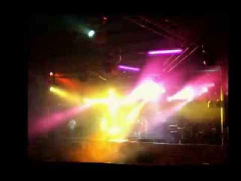 HIGH ENERGY DJ JOEL NAVARRO