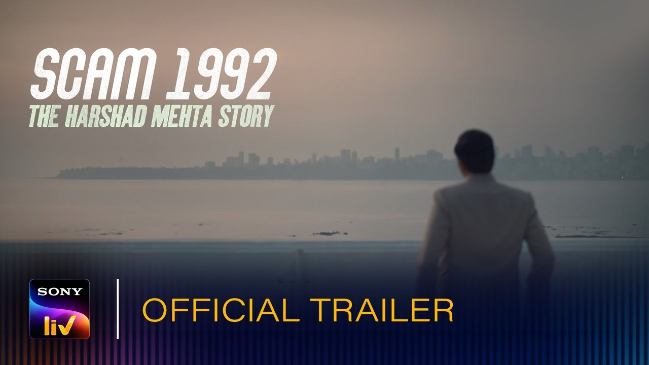 'Scam 1992' Download Google Drive