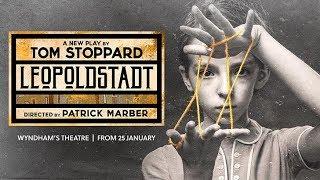 Leopoldstadt - Wyndham's Theatre