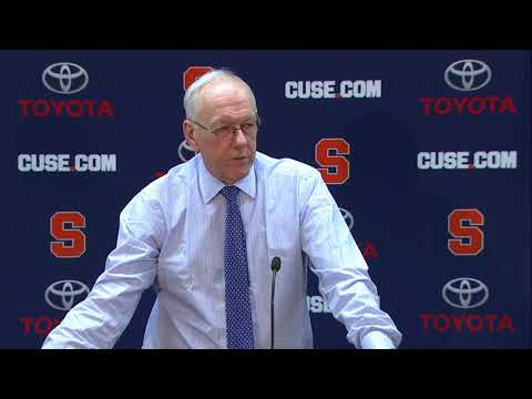 jim-boeheim-vs-wake-forest-postgame