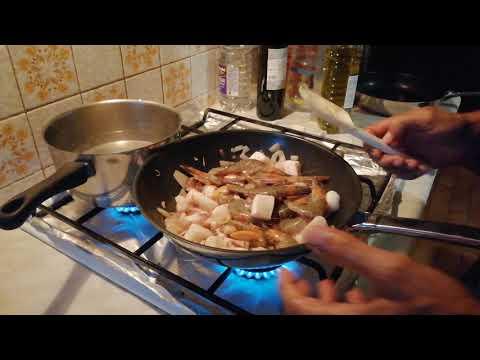 recette-au-wok