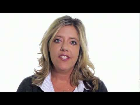 Ameriprise Auto & Home Insurance: Award-Winning Ameriprise Customer Service
