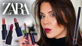 zara-makeup-mind-blown