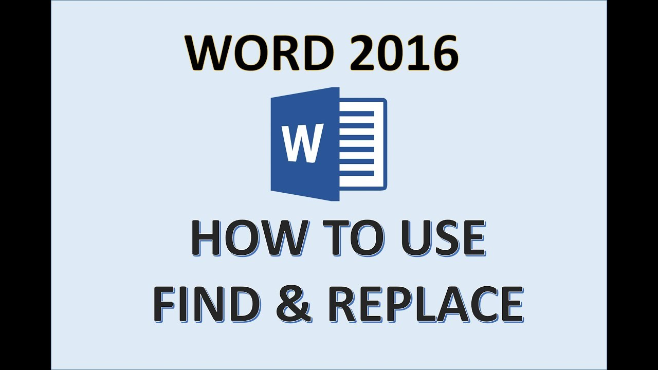 Word 20   Page Break   How to Insert Do Use Add Put and Make Breaks in  Pages   Inserting in MS 20