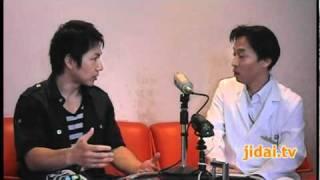 Kiss-FMで毎週土曜日、21時から好評放送中の番組 『森下仁丹プ...