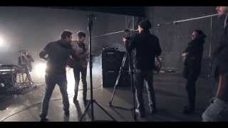 "Cloud 9+ - Making of the ""LIGHTS"" Music Video (WERK)"