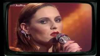 Rosenstolz - Herzensschöner 1998