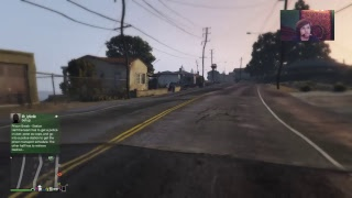 GTA Online with Mr Quantum : Road to 200