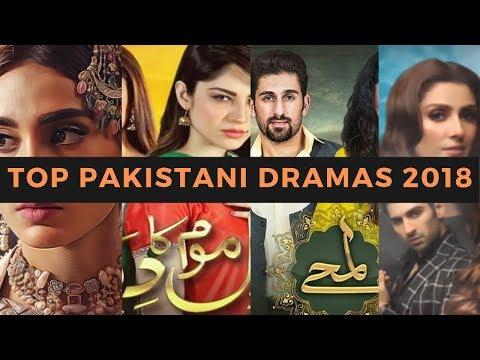 top-pakistani-dramas-2018-19-|-you-must-watch