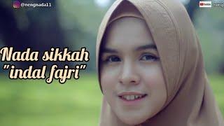 Download Lagu SHOLAWAT MERDU PENYEJUK HATI - INDAL FAJRI BY NADA SIKKAH mp3
