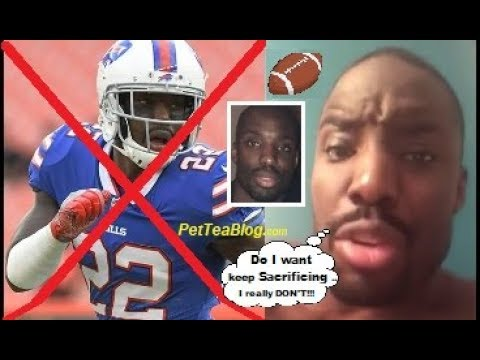 Vontae Davis Quits the NFL During Halftime, Speaks Out & Explains Why  ❌🏈