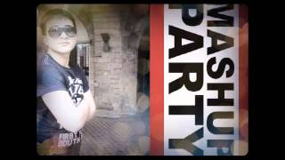 Скачать Movetown Ft Ray Horton Dj Mike GreGo Here Comes The Sun Mash Up 2013