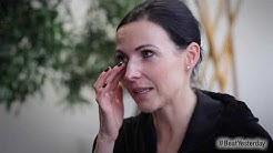 Sabrina Mockenhaupt im Interview: Ihre größten Erfolge und ihre Zukunft