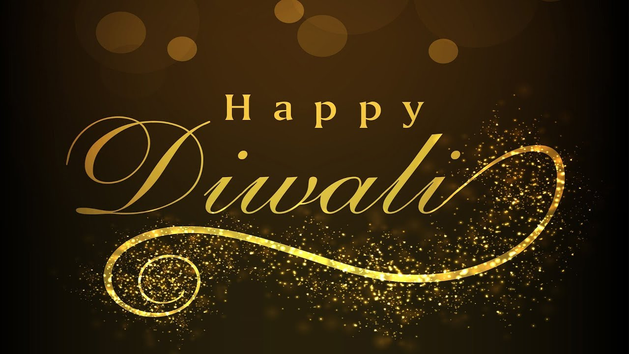 Happy Diwali! What you need to know about the festival of lights