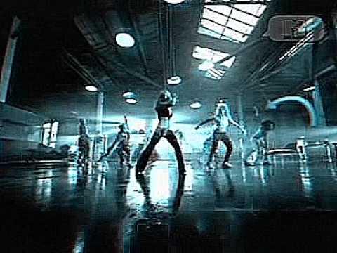 britney spears cinderella kpop lyrics song