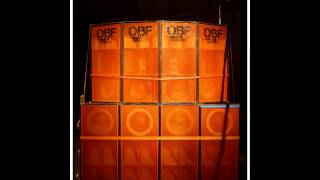 Obf Keep the Faya Dubbin Dub Version