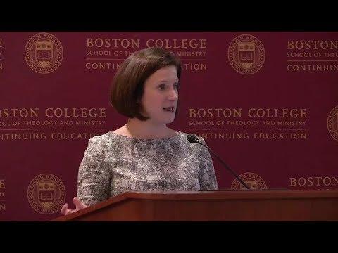 Kinship Across Borders: Catholic Ethics and Migration