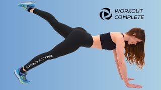 Workout Complete Performance Apparel Launch! +New Release News