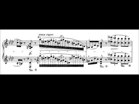Chopin: 24 Preludes, Op.28 (Pogorelich)