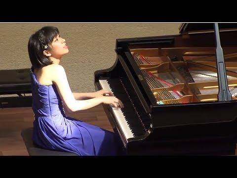 まさに神レベル  関ジャニ∞ピアノ王No.1 黒木雪音 ピアノ解析してみた