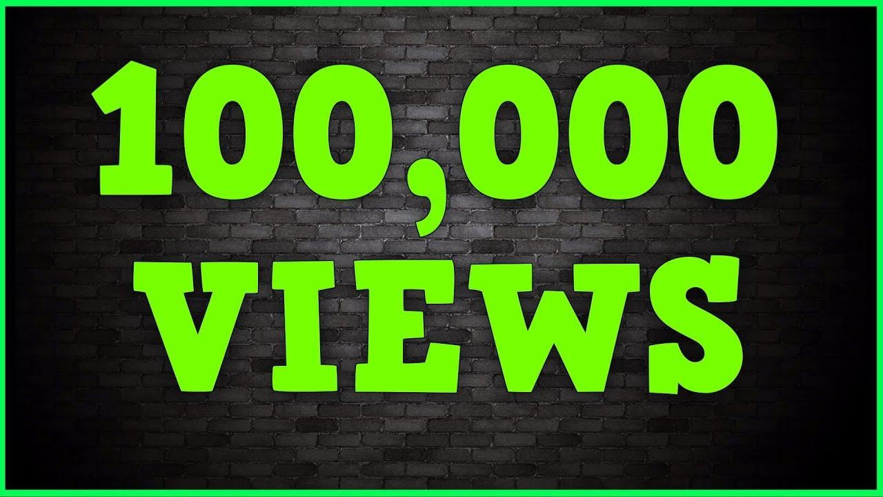 Share 2 phôi PSD Nữ Chuẩn Unlock – 100K View Blogspot | TOÀN SIÊU NHÂN