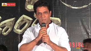 Jai Hind 2 Movie Audio Launch - Arjun Sarja,Surveen Chawla,Rahul Dev