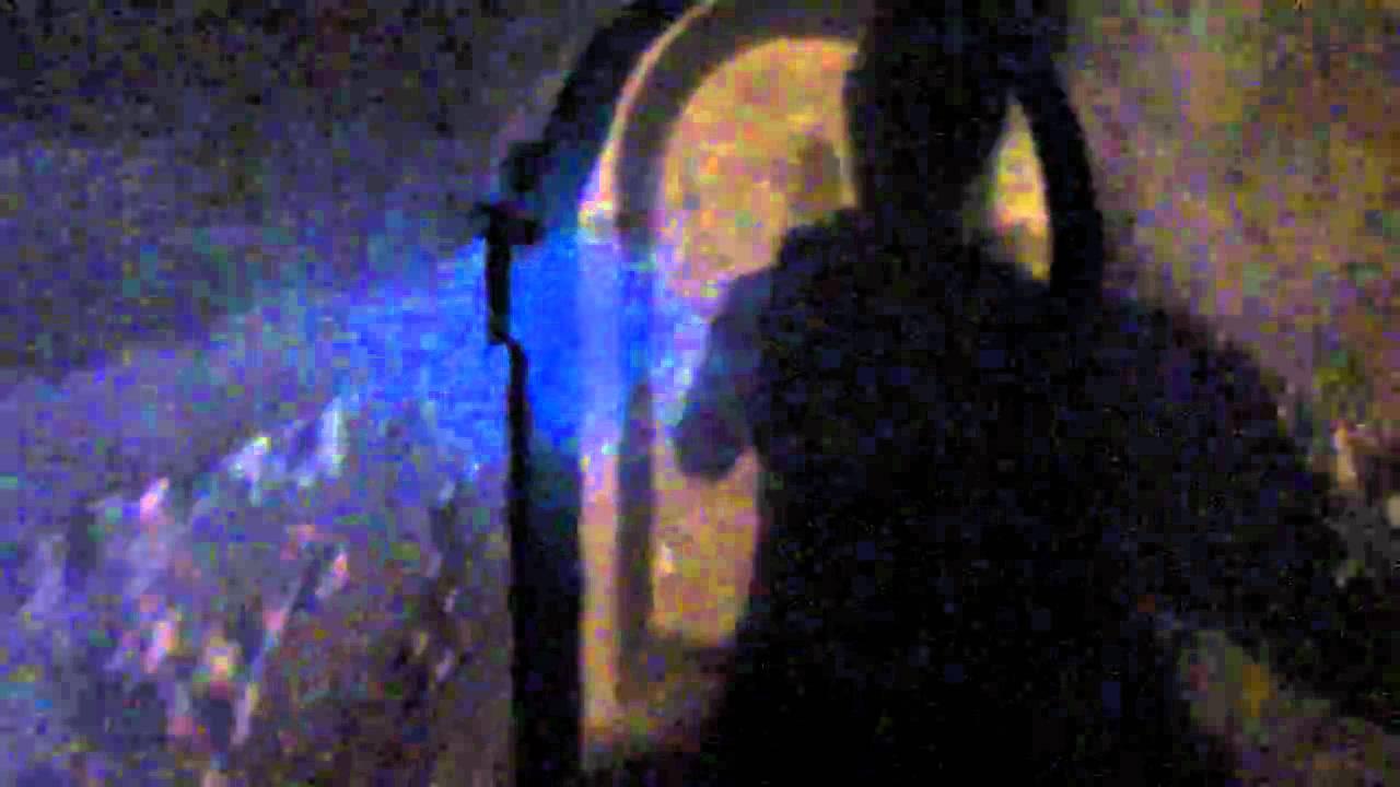 Los túneles ocultos y los nichos de muerte del Castillo de