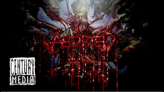 ABORTED - Gloom and the Art of Tribulation (Lyric Video)