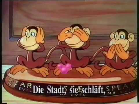 Disney Weihnachtslieder.Disneys Sing Mit Uns Spielzeugsoldaten