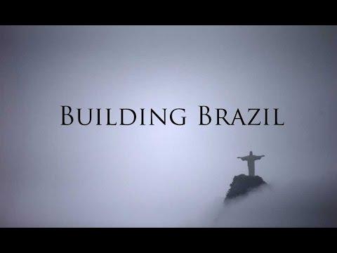 Building Brazil