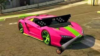 Download GTA V Turn Down For What #32 ( GTA 5 Funny Moments Videos Compilation ) Mp3 and Videos