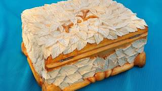 Деревянная свадьба,  что можно подарить - подборка подарков от zotwoods.ru