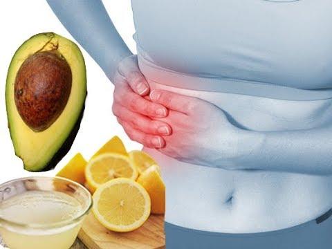 ★Лечение желчного пузыря. Лимонный сок растворяет камни в почках. Ячменная вода очищает организм.