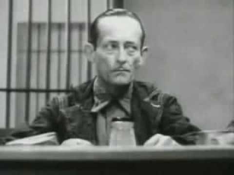 Sác Lô trong tù (videokyniem.com)