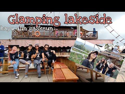 glamping-lakeside-wisata-pinisi-resto-situ-patenggang-ciwidey-bandung-|-emin-and-mey