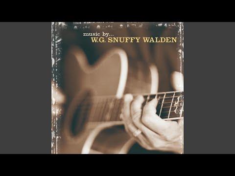 West Wing Suite (Bonus Track)