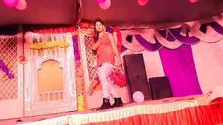 mausa ho mausa pujawa Mar gail Dj mixing bhojpuri aarkeshtra dance