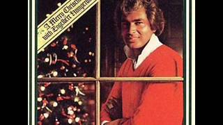 Watch Engelbert Humperdinck O Come All Ye Faithful video