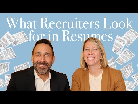 what-do-recruiters-&-employers-look-for-in-a-resume-|-lucas-group