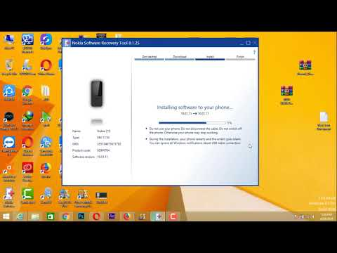 how-to-flash-nokia-215-free-tool-download-|