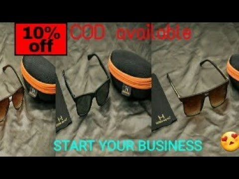 henry-richel-sunglass-for-men|you-can-resell-this-product|cod-available|easy-returns-available