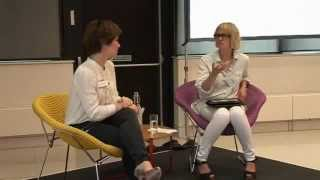 Sound Women Networking Event with Edith Bowman and Harriet Scott