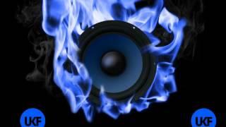 Excision & Datsik - Calypso (Culprate Remix)