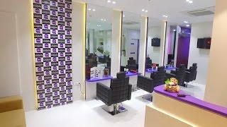 видео Fashion Salon - Мебель для дома