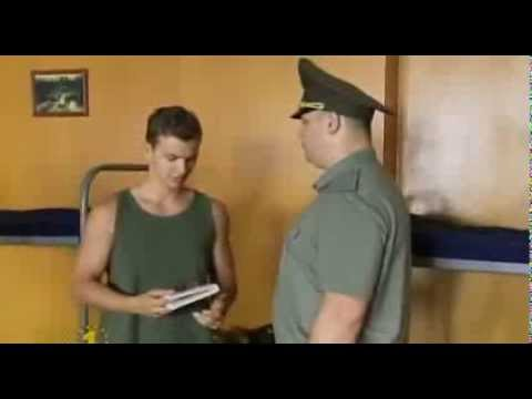 Видео для гомиков фото 10-240
