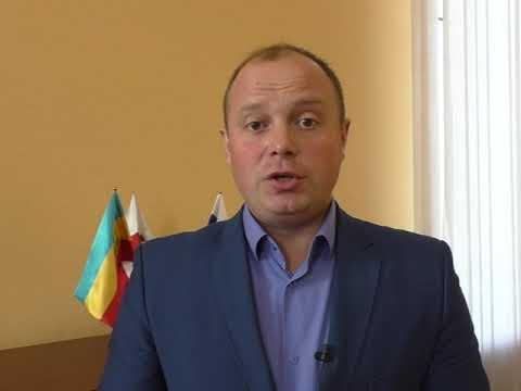 Михаил Захаров о благоустройстве Балашова.