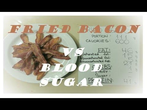 #41-fried-bacon-vs-blood-sugar