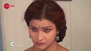 ମୋ ଜେଜେମା | Mo Jejemaa | Odia Serial - Best Scene | Episode - 595 | #SarthakTv