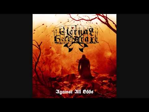 "ETERNAL HELCARAXE (Ireland) ""Against All Odds"" (Abyss Records 2012) Full Album"